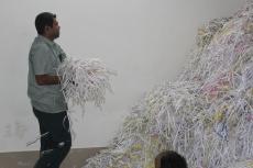 paper-shredding-4