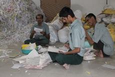 paper-shredding-5