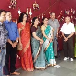Pradarshan 2018